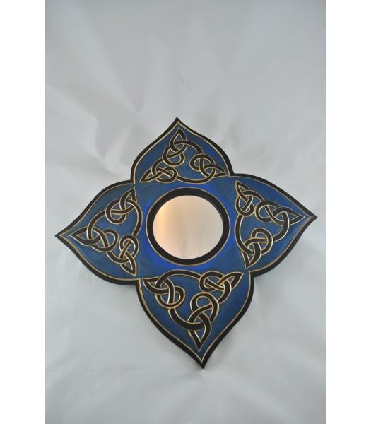 Ogledalo celtic