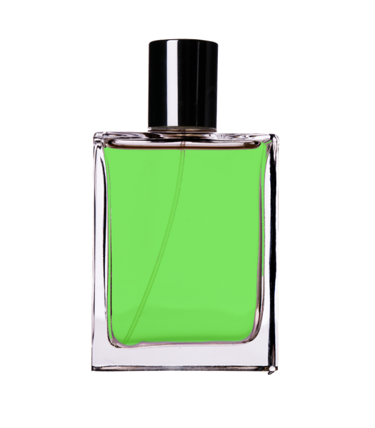 23 Gardeny- alternativa EAU DE LAC.