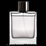 Eau de parfum za moške