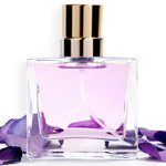 Eau de parfum za ženske