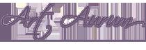 Dejan Tomažič s.p., Spletna trgovina Art-Aurum